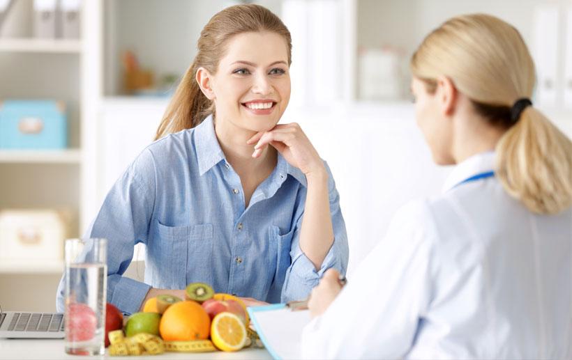 Consultez-un-nutritionniste